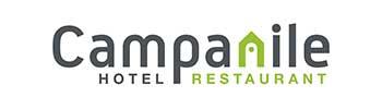 logo-campanile-hotel-restaurant