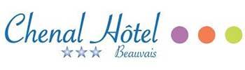logo-chenal-hotel-beauvais
