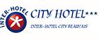 logo-city-hotel