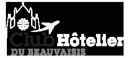 Club Hôtelier du Beauvaisis