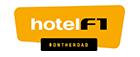 logo-hotel-formule-1