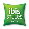 logo-ibis-styles-hotels