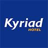 logo-kyriad-hotel