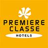 logo-premiere-classe-hotels