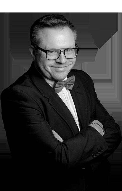 https://hotels-parisbeauvais.fr/wp-content/uploads/2018/12/chef-entreprise-club-hotelier-du_beauvaisis2.png