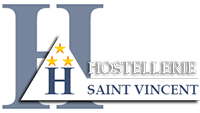 pt-logo-hotel-st-vincent-300x169