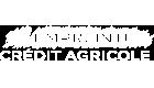 credit-agricole