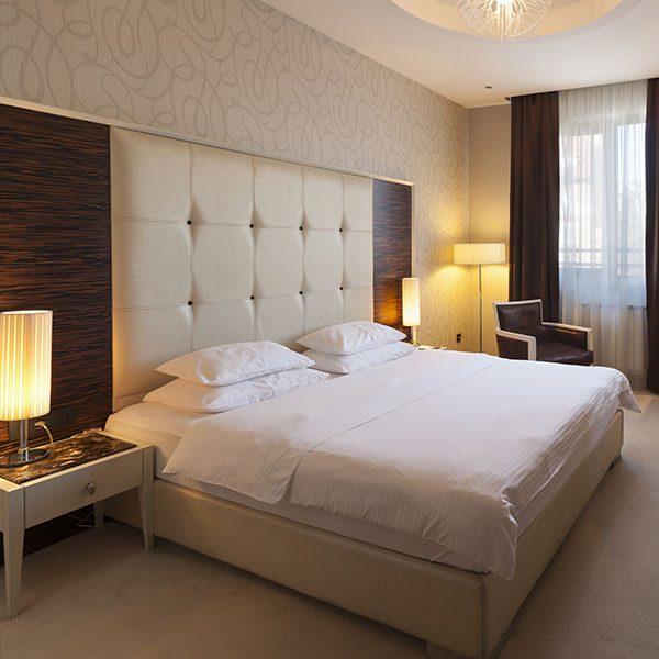 Hotels - Beauvais